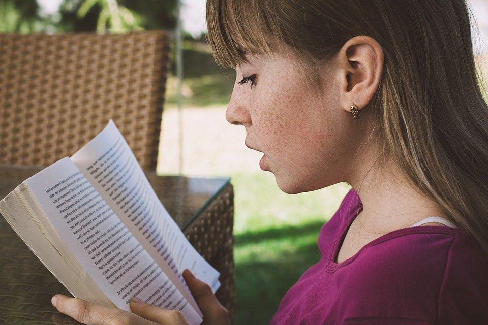 libros jovenes lectores
