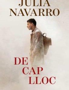 DE CAP LLOC (ED. CATALÀ)