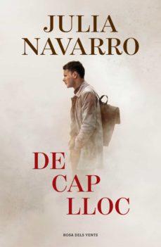 DE CAP LLOC (ED. CATALÁN)