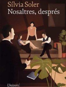 NOSALTRES, DESPRÉS (ED. CATALÀ)