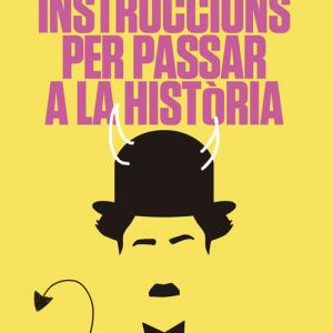INSTRUCCIONS PER PASSAR A LA HISTORIA CAT