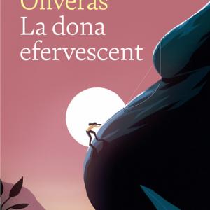 LA DONA EFERVESCENT CAT