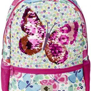 Mochila busquets Infantil Butterfly