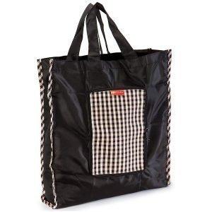 bossa plegable farcell