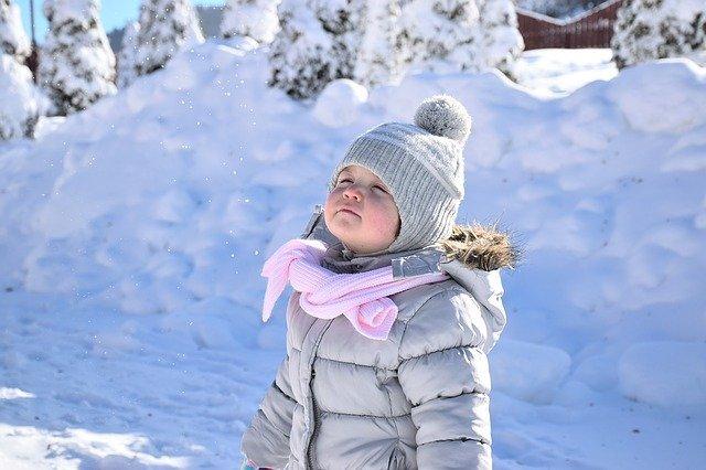 Estació hivern