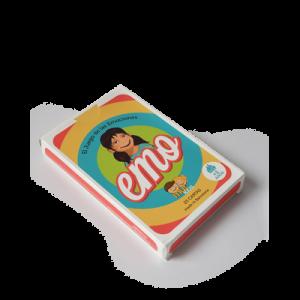 juego EMO