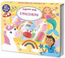 juguem amb unicorns