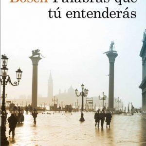 Regalo día del padre libro Xavier Bosch