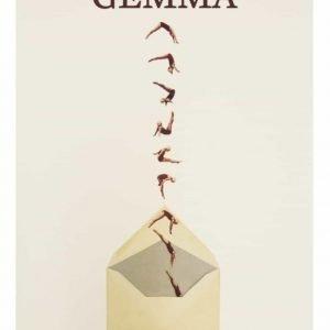 llibre gemma