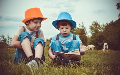 El que cal saber sobre els Llibres Montessori